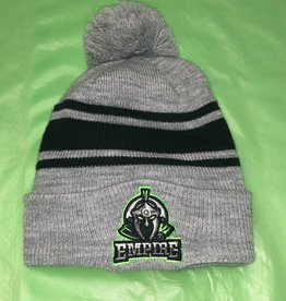 Pro Shop Empire Bauer Beanie