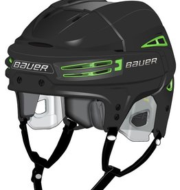 Pro Shop Empire Re-Akt 75 Helmet
