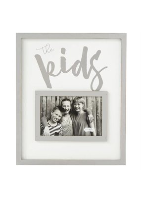 ***The Kids Picture Frame
