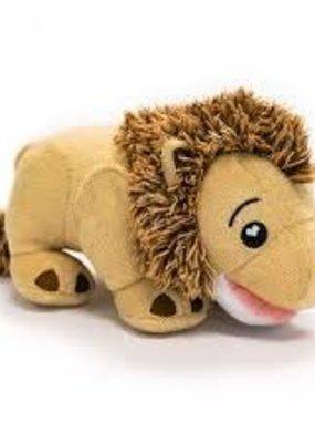 SoapSox ***Kingston the Lion SoapSox