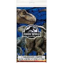 *Jurassic World 2 Tablecover