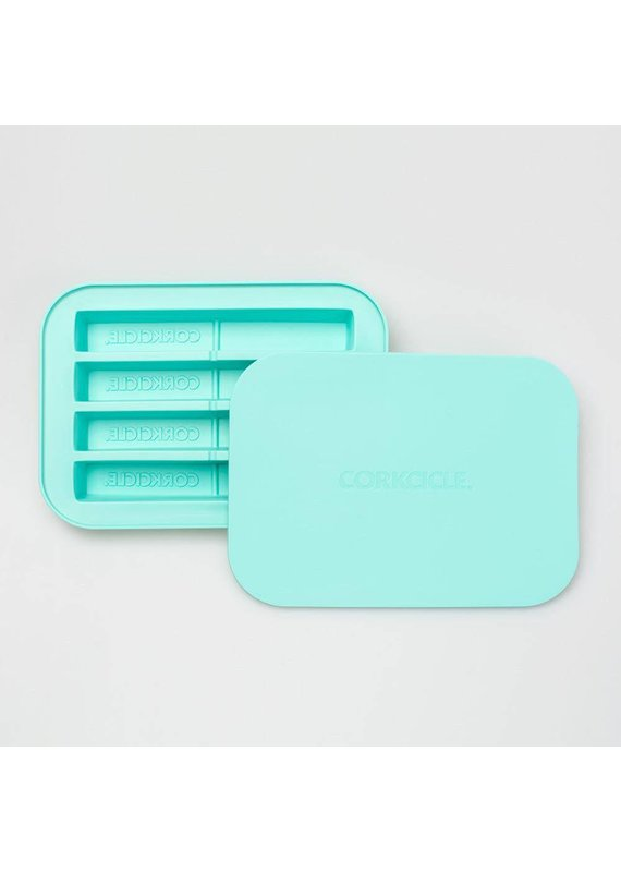 Corkcicle ****Corkcicle Ice Stick Tray