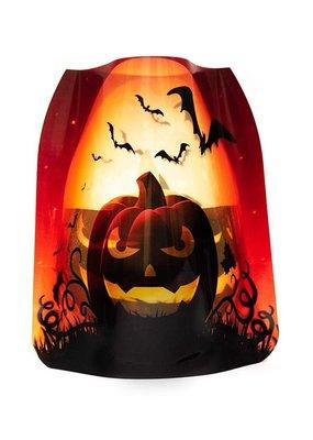 Modgy ***JackO Luminary Lanterns