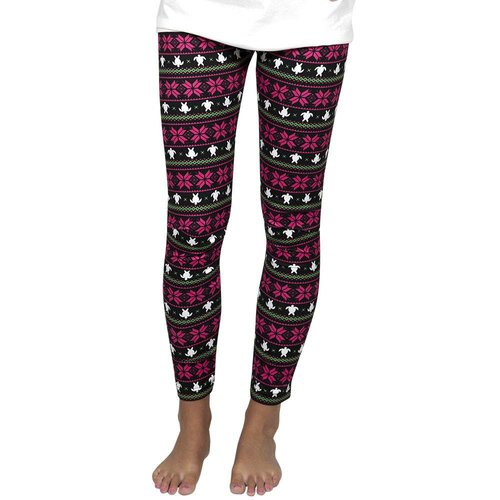 Turtle Legging