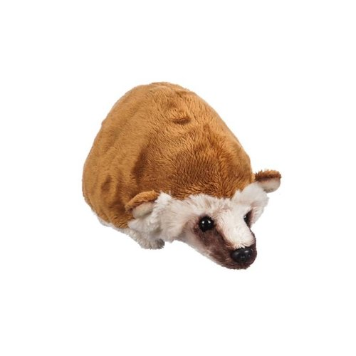 "Hedgehog 6"" Plush"