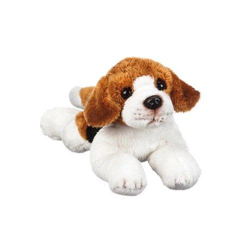 """Beagle 8"""" Plush"""