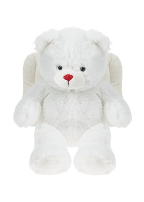 ***Angelic Greetings Bear