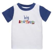 ***Big Brother T- Shirt