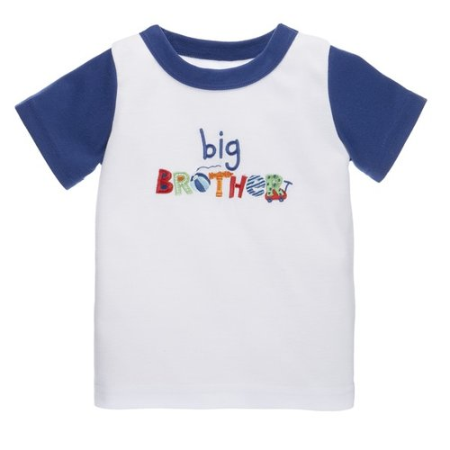 Big Brother T- Shirt