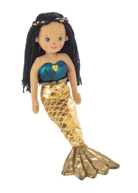 ***Shimmer Cove Mermaid - Nevis