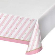 ***Twinkle Toes Tablecover