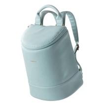 Corkcicle Eola Bucket Backpack Seafoam