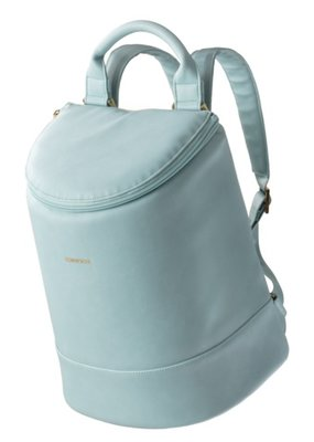 Corkcicle ***Corkcicle Eola Bucket Backpack Seafoam