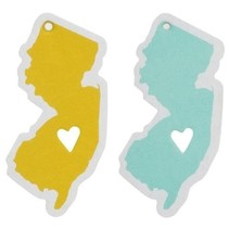 ***State of Mine Car Air Freshners New Jersey