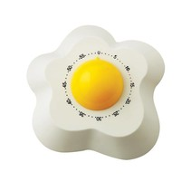Fried Egg Kitchen Timer