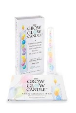 ***Uber Mom Grow and Glow Candle
