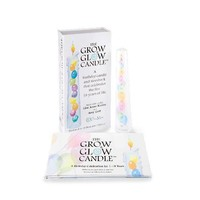 Uber Mom Grow and Glow Candle