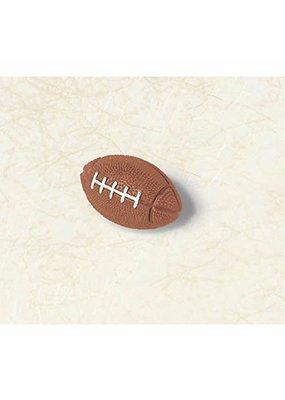 ***Football Bounce Balls