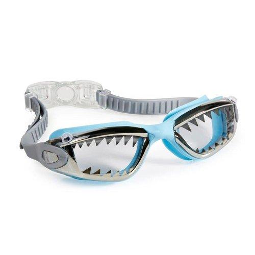 Bling2O Jawsome Shark Swim Goggles