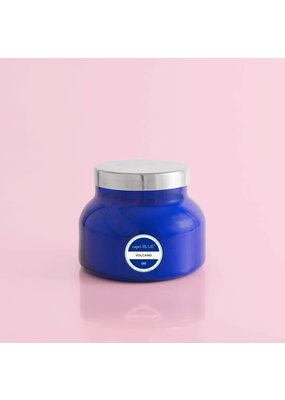 Capri Blue ***Capri Blue Volcano Petite Jar 8oz