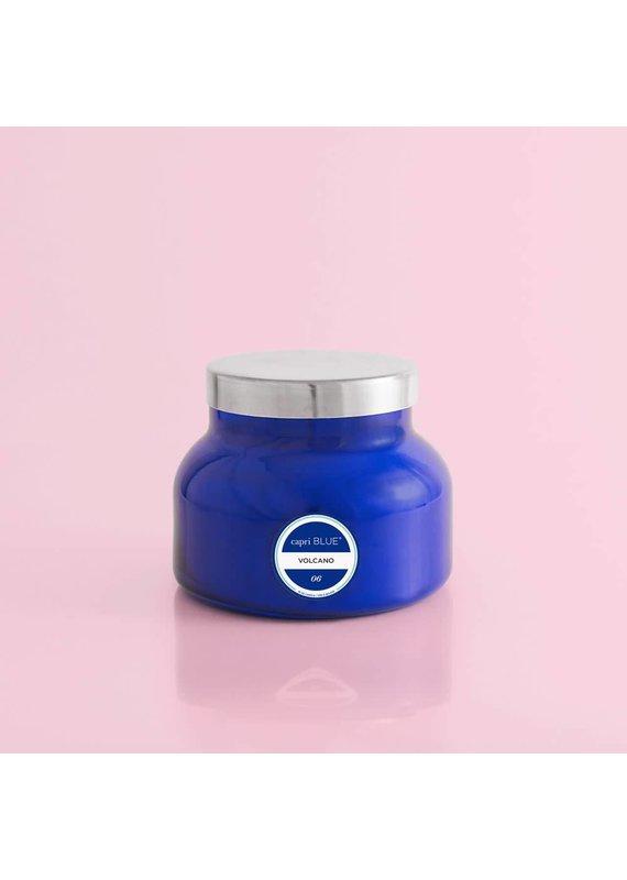 Capri Blue *****Capri Blue Volcano 19oz Candle