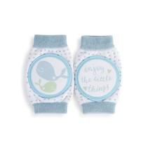Enjoy the Little Things Whale Baby Kneesies