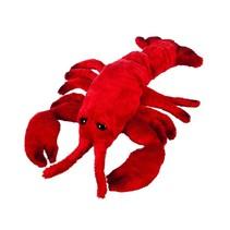 """Lobster 8"""" Stuffed Animal"""