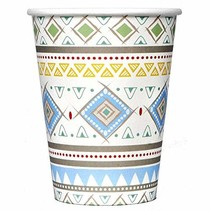***The Adventure Begins Boy 12oz Cups