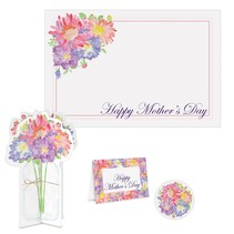***Mother's Day Place Setting Kit