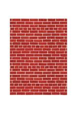 ****Brick Wall Photo Backdrop