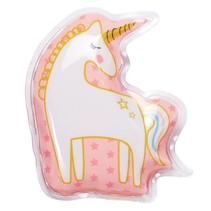 ***Unicorn Ouch Pouch