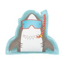 ***Shark Ouch Pouch