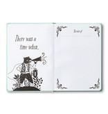 ***Once Upon a Time A Storytelling Kit to Make Family Memories into Tales