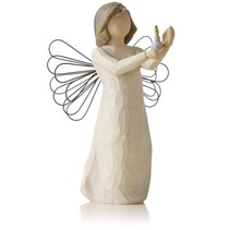 ***Willow Tree Angel of Hope