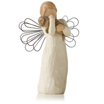 *Willow Tree Angel of Friendship