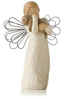 ***Willow Tree Angel of Friendship