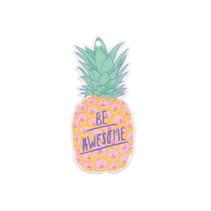 ***Awesome Pineapple Air Freshner