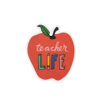 ***Teacher Life Air Freshner