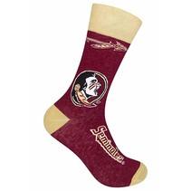 ***Florida State Seminoles Socks