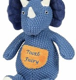 Maison Chic ***Trey the Dinosaur Tooth Fair