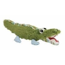 ***Gary The Gator Tooth Fairy
