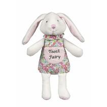 ***Beth the Bunny Tooth Fairy