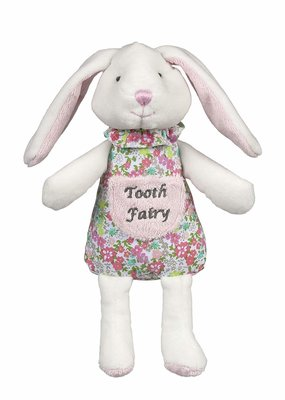 Maison Chic ***Beth the Bunny Tooth Fairy