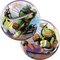***Teenage Mutant Ninja Turtle Bubble Balloon