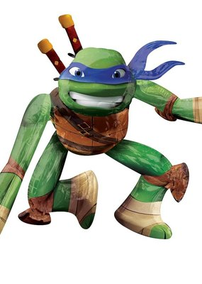 ***Ninja Turtle Air Walker Balloon