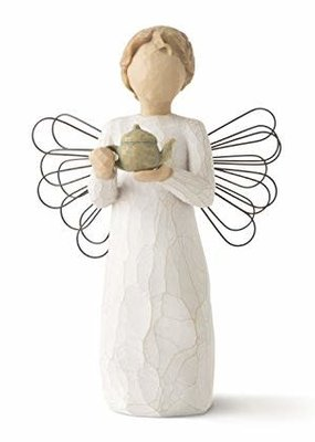 ***Willow Tree Angel of the Kitchen