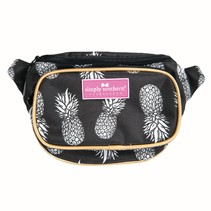 ***Pineapple Fanny Pack