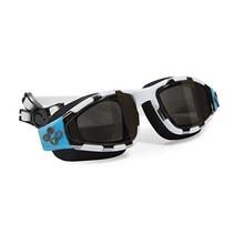 ***Platinum Edition White Swim Goggles