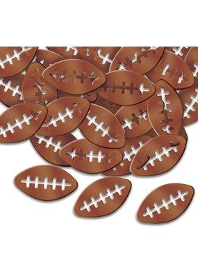 ***Football Confetti