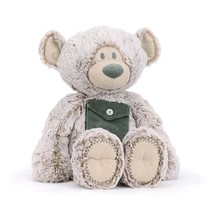 ***Pocket Prayer Bear 16""